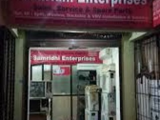 Kitchen items- SHREE SAMRIDHI ENTERPRISES