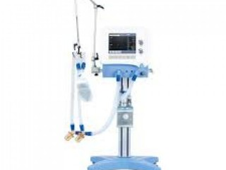 Hospital equipment - SHREEYASH ENTERPRISES