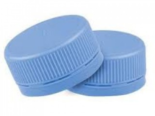 Plastic products - SHRI BALAJI POLYMERS
