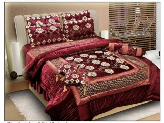Wholesaler of home furnishing items - Bansidhar Brothers
