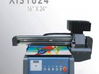 Printers by - AXIS ENTERPRISES