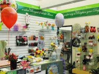 Best gift shop - Perfect Time Gift Gallery