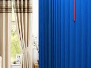 Wholesalers of Curtains and window Blinds - Shadow Curtains and Furnishing