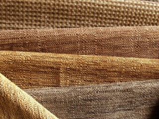 Manufacturer of jacquard and dobby fabrics - Hibotex Industries