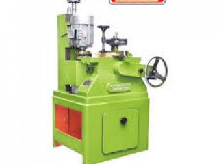 Best manufacturer of the Woodworking Machinery - Mistry Machine Tools