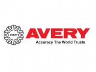 Manufacturer of weighing machines - Avery India