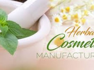 Herbal products by - ACHARYA PHARMACEUTICALS