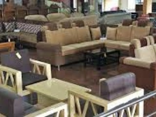 Best furniture showrooms in Mangalore - GoodLife Furniture