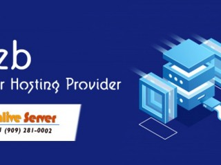 Want Highly Reliable Hosting Provider? Onlive Server