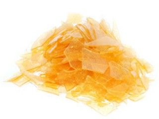 Manufacturers of premium grade Commercial Waxes - Shri Ram Sons Wax Private Limited