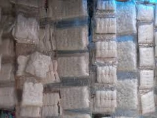 Manufacturers of cotton wicks - Diti Trade