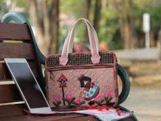 Manufacturer of fashion accessories - Sai Saburi International