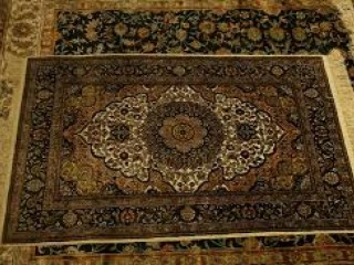 Manufacturers of Carpets - Universal Carpets