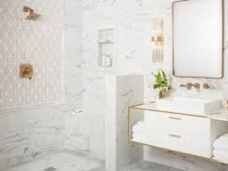 Best manufacturer and suppliers of Wall Tiles and Floor Tiles