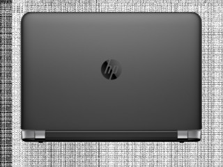 HP 840 G1 CORE i5 4th gen. 4 -GB RAM 500-GB HDD windows8.1