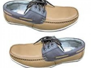 Industries Shoes Suppliers Surat