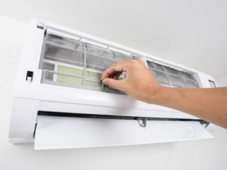 Best AC repair technician & Expert