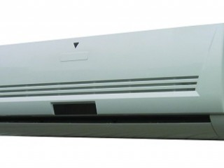 AC on Rent split & Window AC