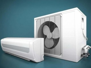 AC Rental dealer & Service Provider of AC on Rent