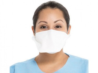 Safety Mask to Protect From CoronaVirus
