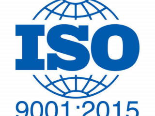 Best ISO Certifications Service Provider