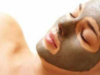 Best Beauty & Grooming Salon service at home | Beauty treatments